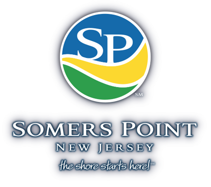 Somers Point, NJ